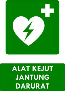 Picu Jantung