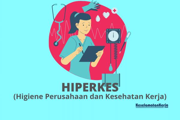 HIPERKES