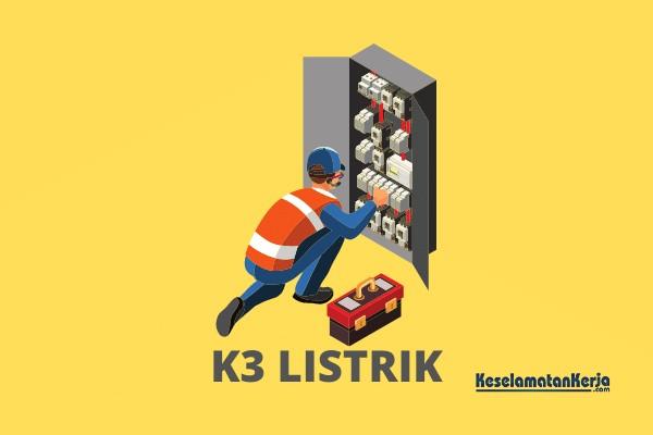 K3 LISTRIK