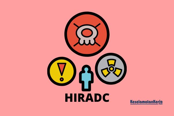 HIRADC