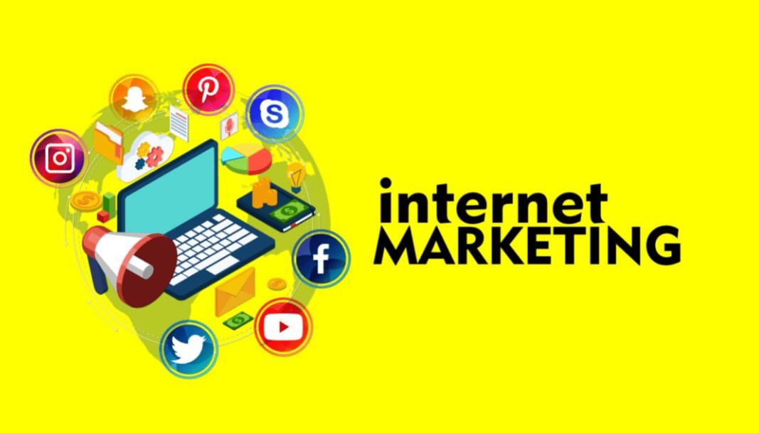internet marketing investasi masa depan